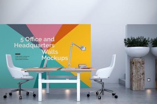 Office_Mockup5