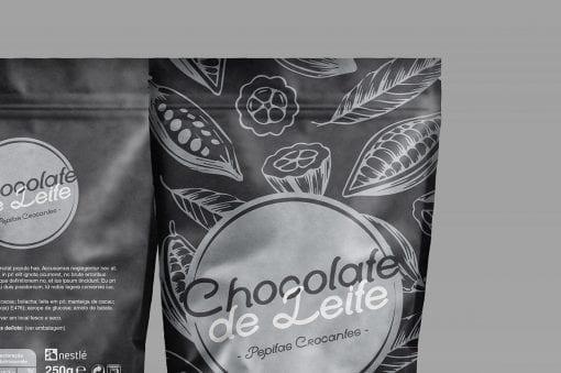 coffee package mockup 2