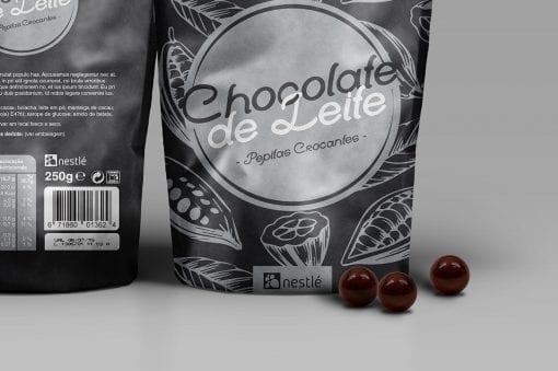 coffee package mockup 3