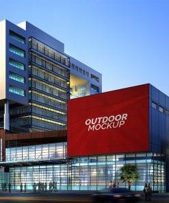 Outdoor4