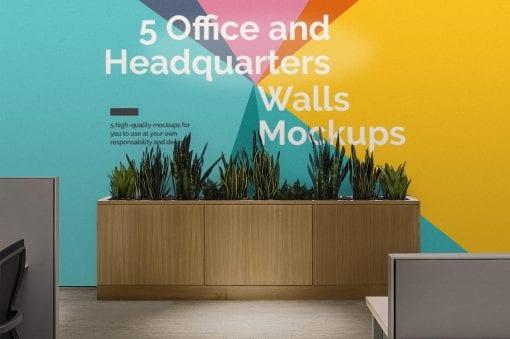 Office_Mockup2