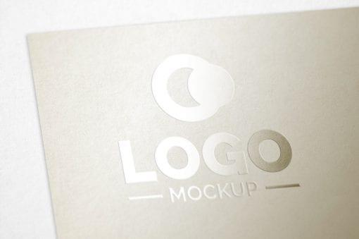 logo mockup 4