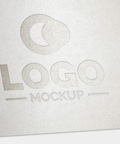 logo mockup 6