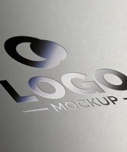 logo mockup 7