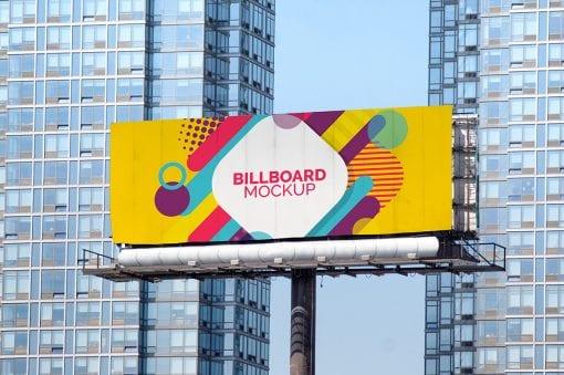 billboard mockups 6