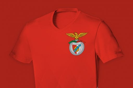 Soccer Shirt mockup 2