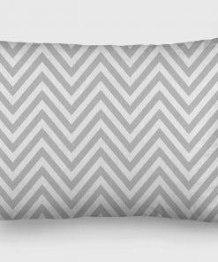 Pillow Mockup 2