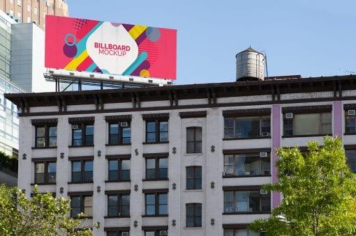 billboard mockups 5