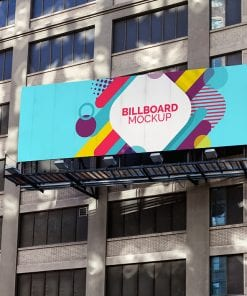 billboard mockups 4
