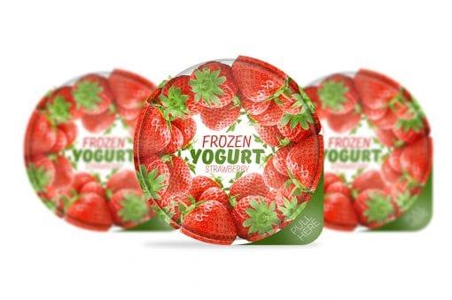 Yogurt Mockup 2 2
