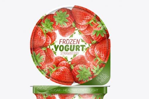 Yogurt Mockup 2 3