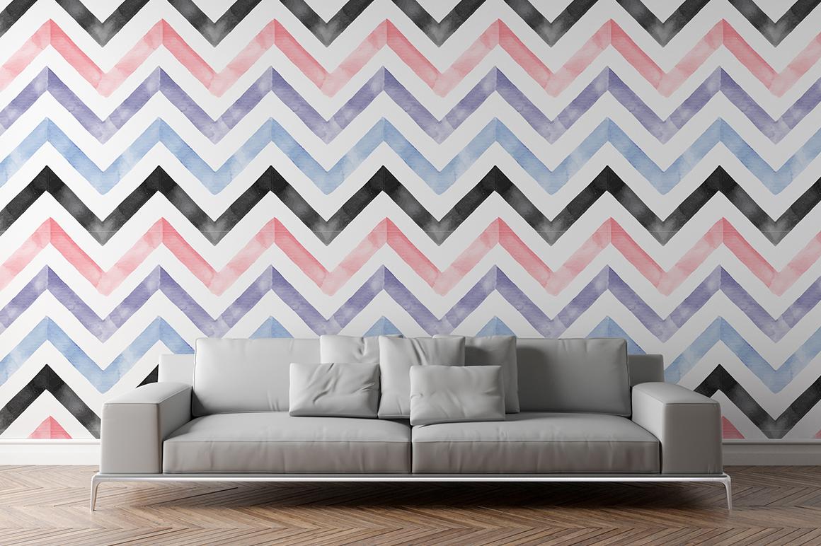 wallpaper mockup 4